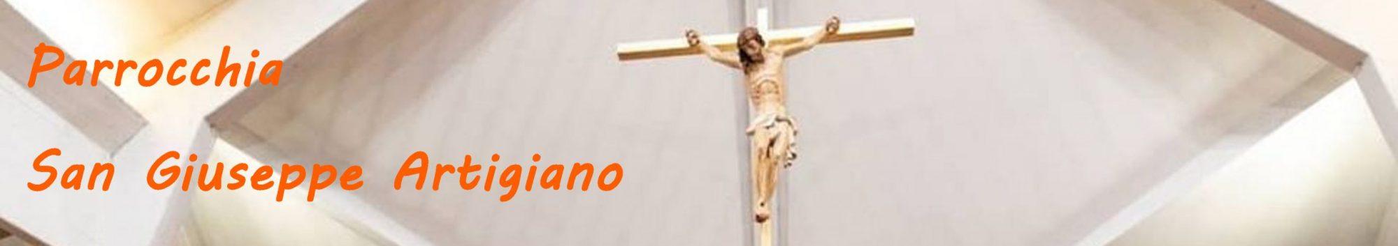 Parrocchia San Giuseppe Carpi